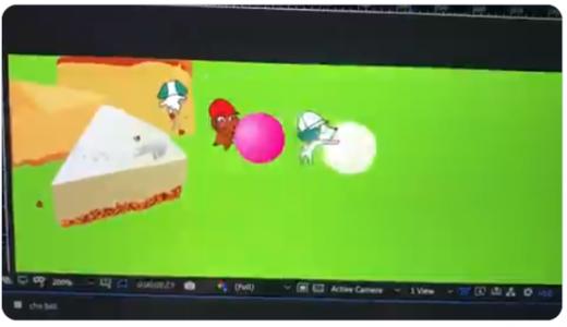 動画/アニメーション3