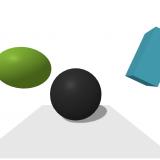 AR.js を使ってみたい1 まずはA-Frame 3D/AR21